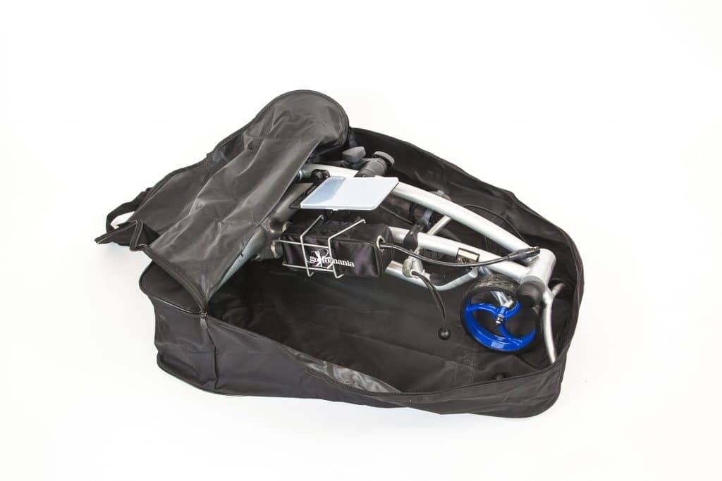 ProCaddy Transporttasche