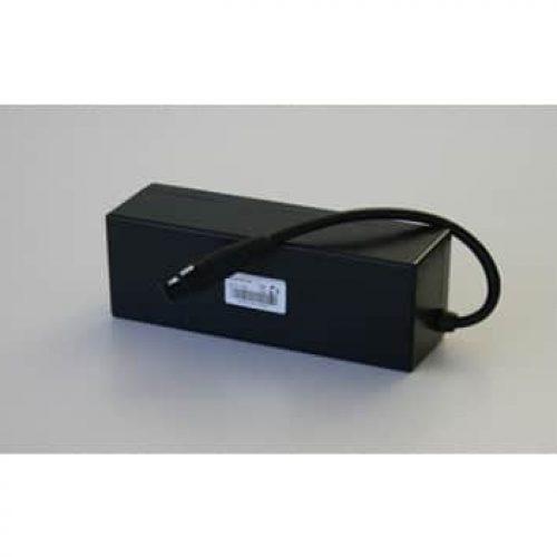 Akku / Batterie für Elektro Golf Trolley von Golfomania / Ansmann