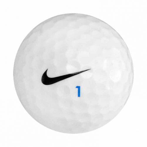 Nike Golf Lakeballs Golfbälle