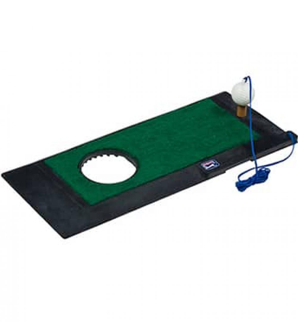 PGA Tour Putting Mat / Green