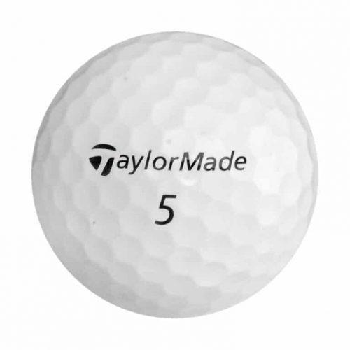 Taylormade Lakeballs / Golfbälle