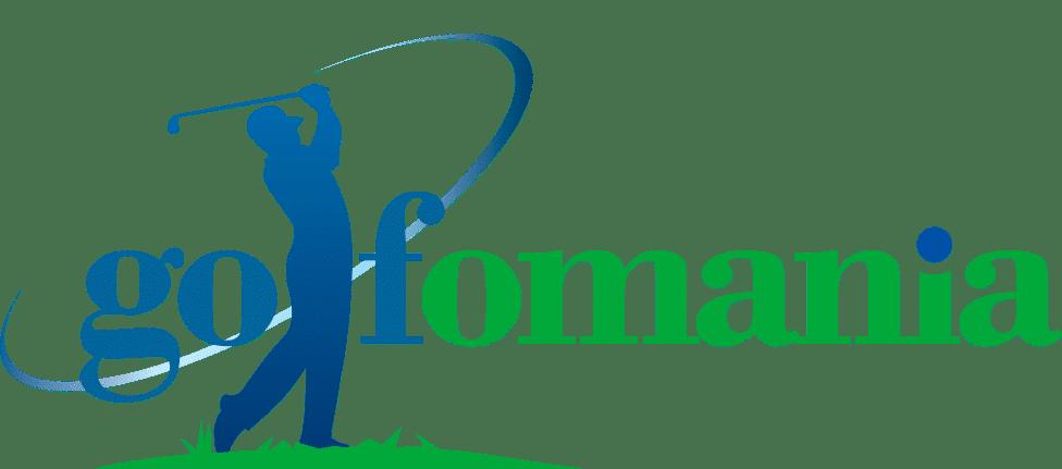 Design & Qualität zum fairen Preis – Elektro Golf Trolleys